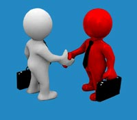 بسته بازرگانی نرم افزار حسابداری