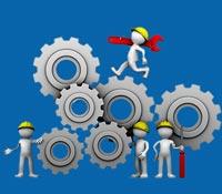 بسته تولیدی نرم افزار حسابداری